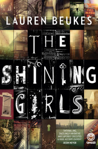 The+Shining+Girls