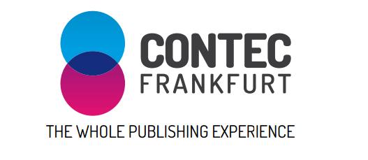 contec-frankfurt_logo_20131009