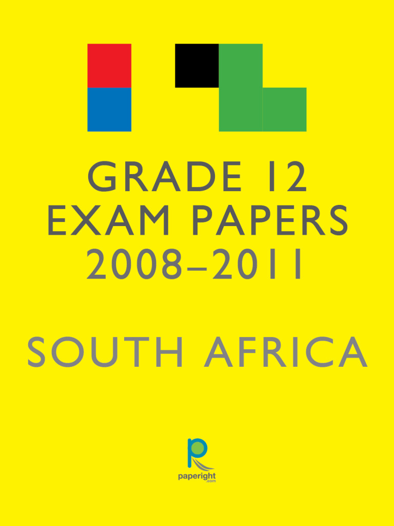 business essays for grade 12 • superior caps coverage – written for the new curriculum by expert authors \r\n • superior illustrations and activities to improve results and motivate learners \r\n • superior teacher support to save time and make teaching easy \r\n • superior quality = exam success \r\n this ebook is in epdf format, which enables you to: \r\n • view the entire book offline on desktop or.