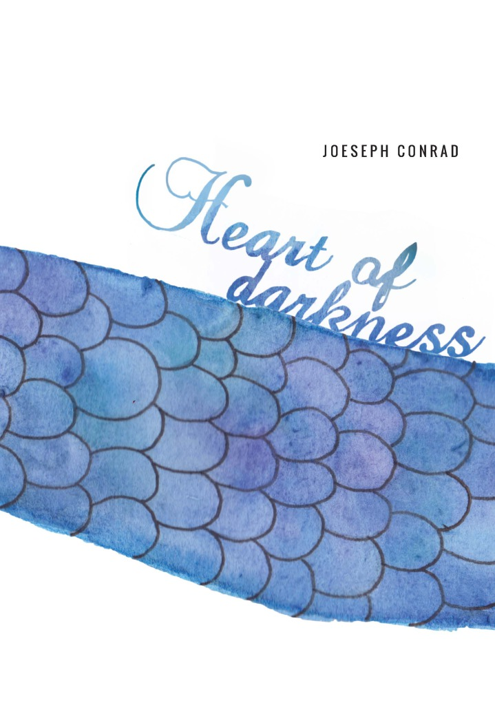 heart-of-darkness_kropman_cover_20140513