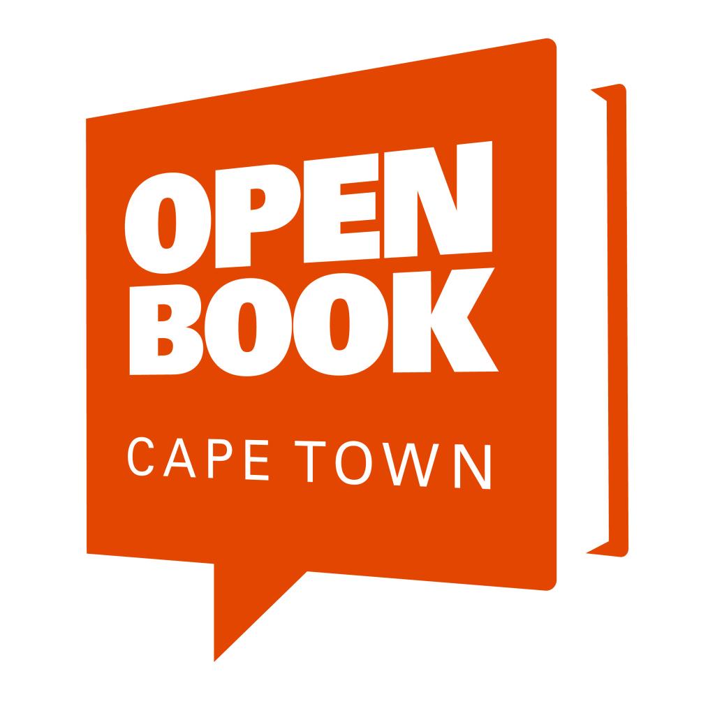 open-book_logo_20130724