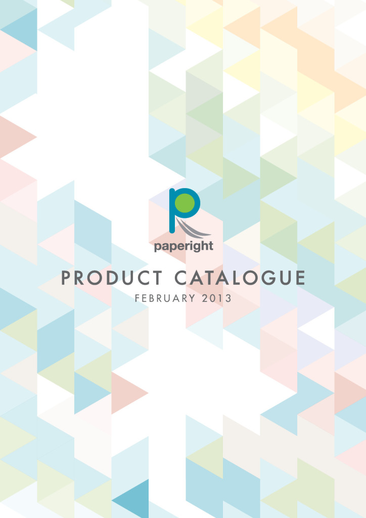 february-catalogue-cover