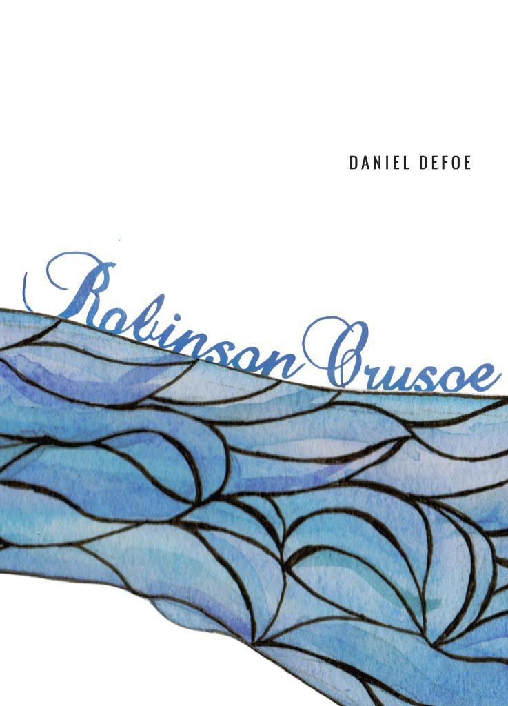 robinson-crusoe_kropman_cover_20140513