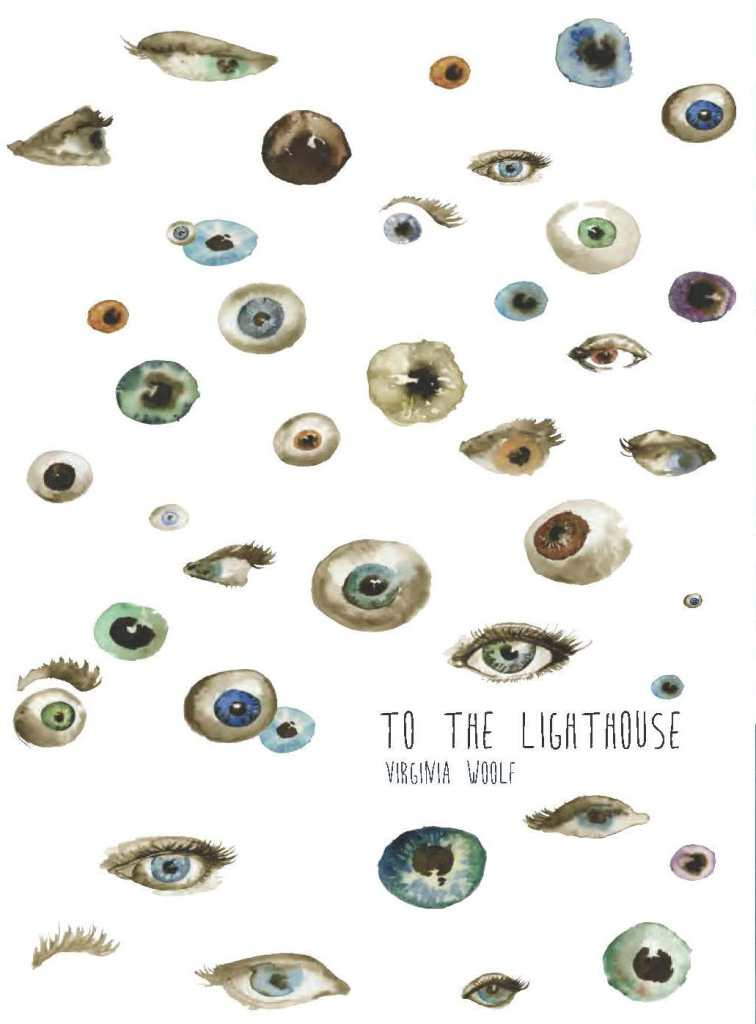 to-the-lighthouse_lucelleVDL_cover_20140513