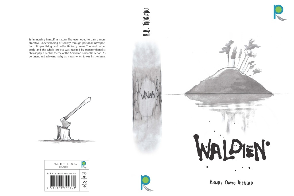 walden_Ivandevilliers_full-wrap-cover_20140513
