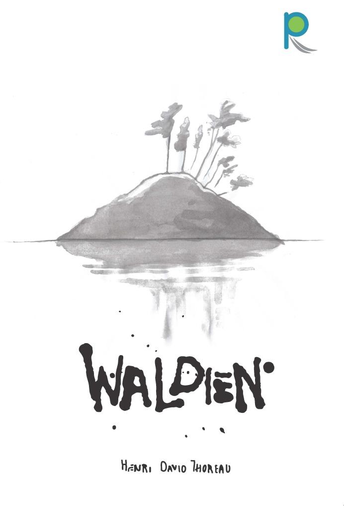 walden_devilliers_cover_20140513