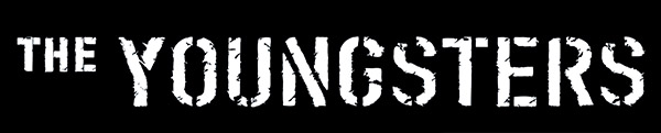 youngsters-banner_low